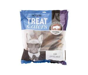 Treateaters Ear extra meat big pack 12 pcs