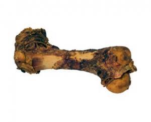 Marrowbone Roasted & Dried  Large