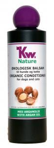 KW Nature Argan balsam 200 ml
