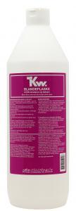 KW Blandningsflaska 1 L 1 L