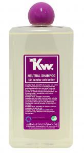 KW Neutralschampo 500 ml