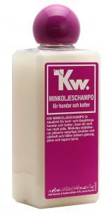 KW Minkoljeschampo 200 ml