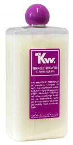 KW Minkoljeschampo 500 ml