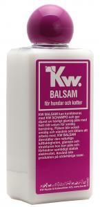 Hair Care (Balsam) KW 200 ml