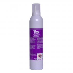 KW Mousse 400 ml