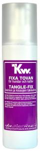 KW Tangle Fix 175 ml