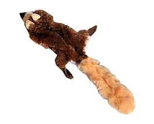 Skinnies Bear 55 cm