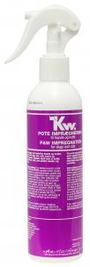 Tass Impregnering KW 300 ml