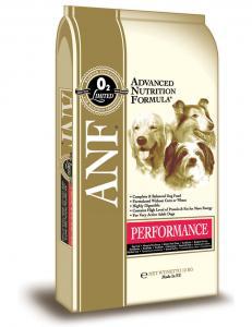 ANF Performance 12kg (Beställningsvara)