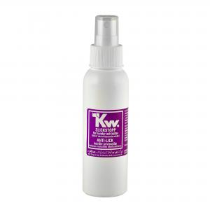 Anti Slick Avvisning KW 100 ml