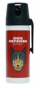 Dog defense Hundattack spray 40ml