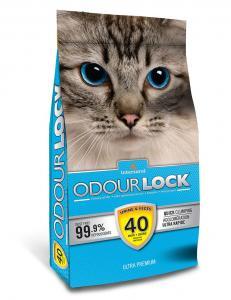 Odour Lock 6kg