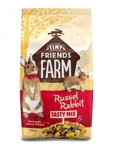 TFF Russel Rabbit 2,5kg