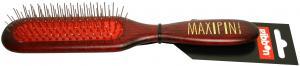 Borste Stålpinnar 18 mm smal Maxipin 220x40 mm