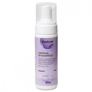 Aptus Derma Care Soft Wash 150ml