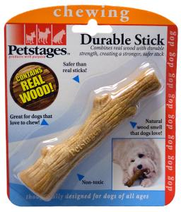 Durable Stick Small Petstages 13 cm