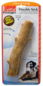 Durable Stick Large Petstages 21 cm