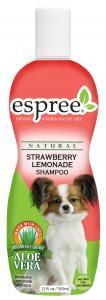 Espree Strawberry Lemonade Sch