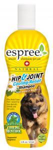 Espree Hip & Joint Cooling Releif Sch