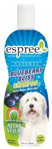Espree Blueberry Sch