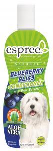Espree Blueberry Cond