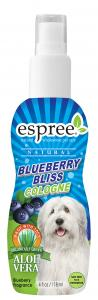 Espree Blueberry Cologne 118ml