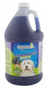 Espree Blueberry Sch 3,8L (Beställningsvara)