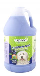 Espree Blueberry Cond 3,8L (Beställningsvara)