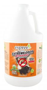 Espree Extreme odor Elimator Sch 3,8L (Beställningsvara)