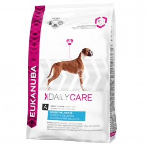 Euk Dog Daily Care Sens Joints 12,5 kg