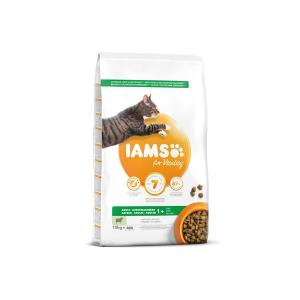 Iams Cat Ad Lamb 1,5 kg