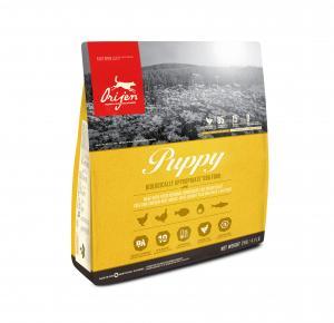Orijen Dog Puppy 2 kg