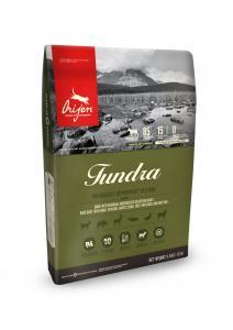 Orijen Cat Tundra 340 g
