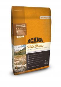 Acana Dog Wild Prairie 11,4 kg