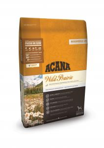 Acana Dog Wild Prairie 6kg