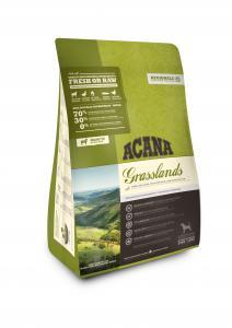 Acana Dog Grasslands 340 g