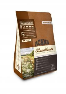 Acana Dog Ranchlands 340 g