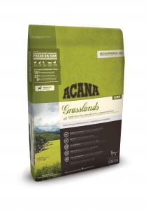 Acana Cat Grasslands 5,4 kg