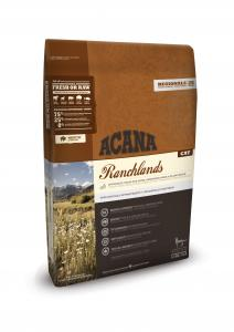 Acana Cat Ranchlands 5,4 kg