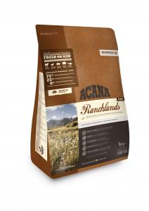 Acana Cat Ranchlands 1,8 kg