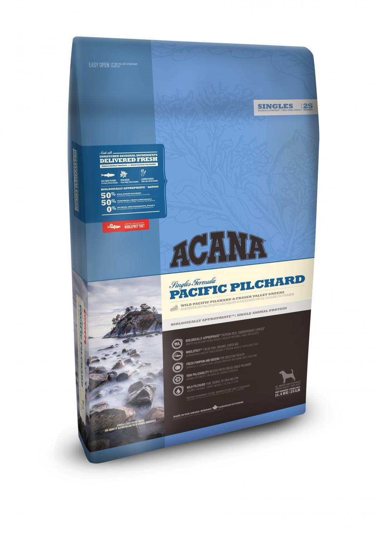 Acana Dog Pacific Pilchard 11,4 kg