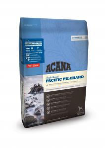 Acana Dog Pacific Pilchard 6 kg