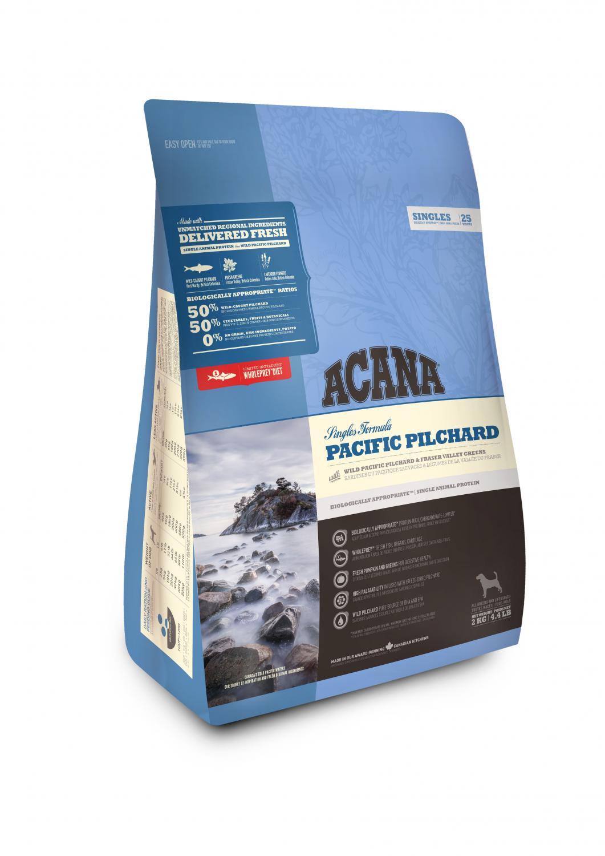 Acana Dog Pacific Pilchard 2 kg