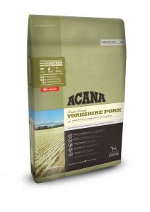 Acana Dog Yorkshire Pork 11,4 kg