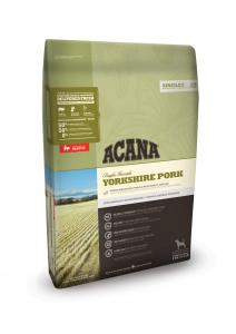 Acana Dog Yorkshire Pork 6 kg