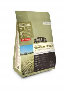 Acana Dog Yorkshire Pork 2 kg