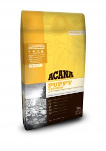Acana Dog Puppy Junior 17 kg