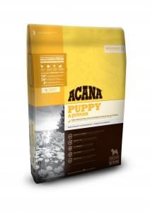 Acana Dog Puppy Junior 6 kg