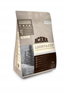 Acana Dog Light & Fit 2 kg