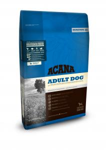 Acana Dog Chicken & Greens 11,4 kg